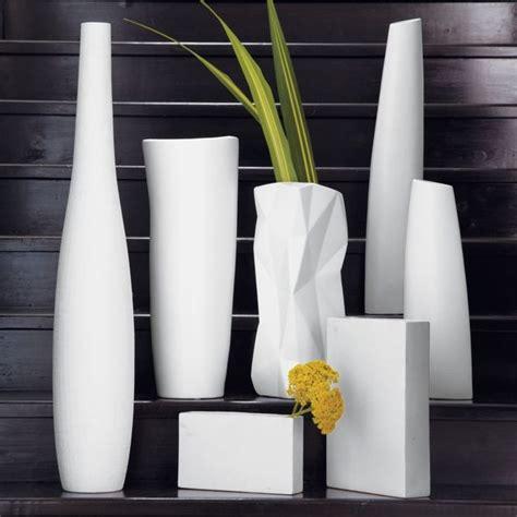 Facet Vase  Modern  Vases  By Will Taylor