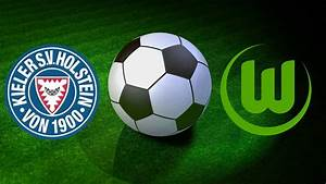 Wolfsburg Kiel Tv : bundesliga relegation kiel vs wolfsburg live audio ~ A.2002-acura-tl-radio.info Haus und Dekorationen