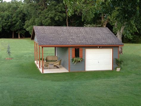 aker hill covered porch garage plan 002d 6010 house