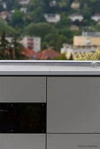 Baugenehmigung Für Gartenhaus : gartenhaus baugenehmigung w rzburg my blog ~ Whattoseeinmadrid.com Haus und Dekorationen