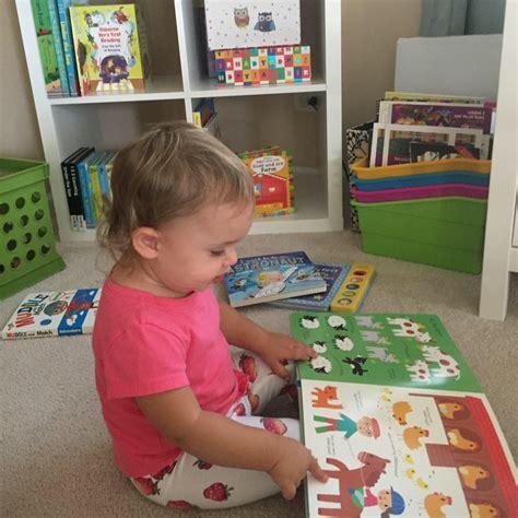 creative beginnings preschool schaumburg illinois 321 | ?media id=1688548411401478