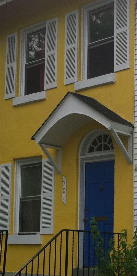 door awning backyard canopy diy canopy door awnings