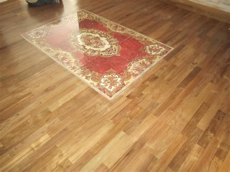 Wooden Floor Tiles  Clickbd. Color For Small Kitchen. White Kitchen With Island. Small Kitchen Appliance Brands. Kitchen Island Ideas Small Kitchens. Cheap Kitchen Lighting Ideas. U Shaped Kitchen Layouts With Island. Small Kitchen Garden Ideas. Edwardian Kitchen Ideas