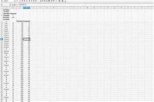 Cagr Berechnen Excel : video rentensteuertabelle in excel anlegen so geht 39 s ~ Themetempest.com Abrechnung