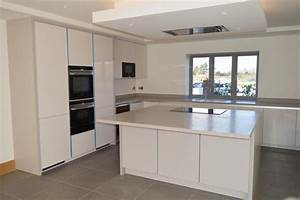 West Coast Style Designs Perfect Partners Keller Design Centre Lytham Fitted
