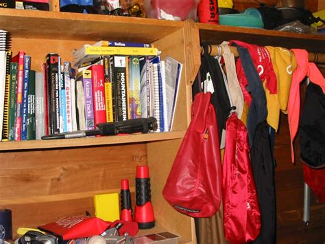 tack closets for sale ideas advices for closet