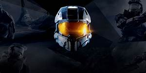 Microsoft Word Terms Halo Games May Be Getting A Pc Rerelease Soon Screen Rant