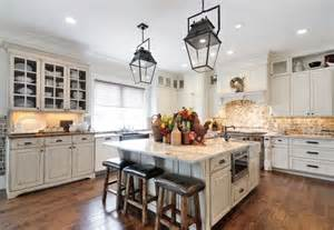 pottery barn kitchen island pottery barn kitchen pottery barn dining tables design ideas high wicker dining chairs