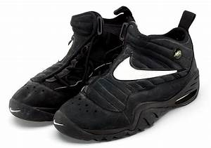 Dennis Rodman's Nike Air Shake NDESTRUKT Will Retro in ...