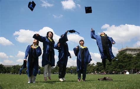 毕业生表现材料