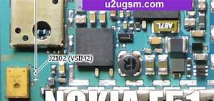 Samsung J1 J120 Mic Problem Jumper Solution Ways Microphone