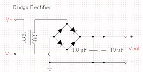 The Xcircuit File Can Obtained Here Bridge