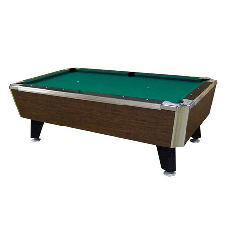 used pool tables michigan new used pool tables billiards tables game room guys