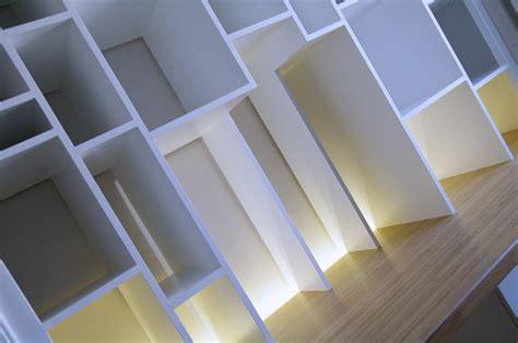 deco led eclairage idées déco pour les meubles