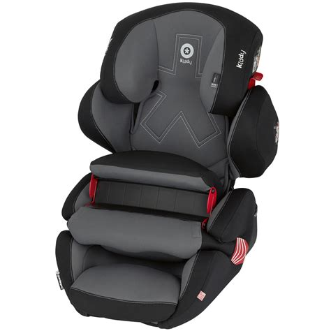 si鑒e auto guardian pro groupe 123 kiddy si 232 ge auto guardian pro2 singapore groupe 1 2 3 de kiddy