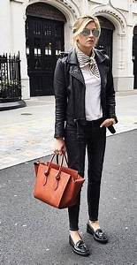 How to Wear Women's Loafers 2017: Fashion Ideas - HI FASHION