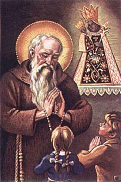st conrad saints angels catholic