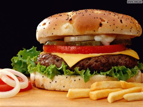 cuisine fast food food recipes fast food picture