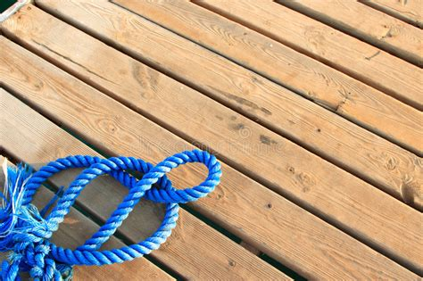 rope wallpaper nautical background royalty free stock images image 8467459 Nautical