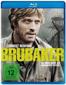 Robert Redford Größe : hd only high definition movies ~ Cokemachineaccidents.com Haus und Dekorationen