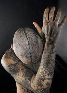 Crazy Tattoo 23 Pics