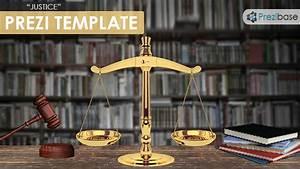 justice prezi template prezibase With prezi template library