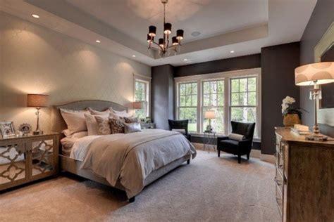 Women's Room Decor Ideas And Tips Romantic Style