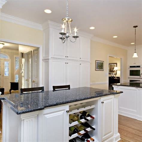 25 best ideas about blue pearl granite on
