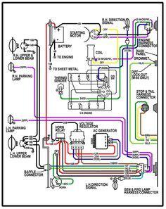 Chevy Race Car Wiring Diagram by Th400 Parts Diagram Th400 Diagram Smokinvette