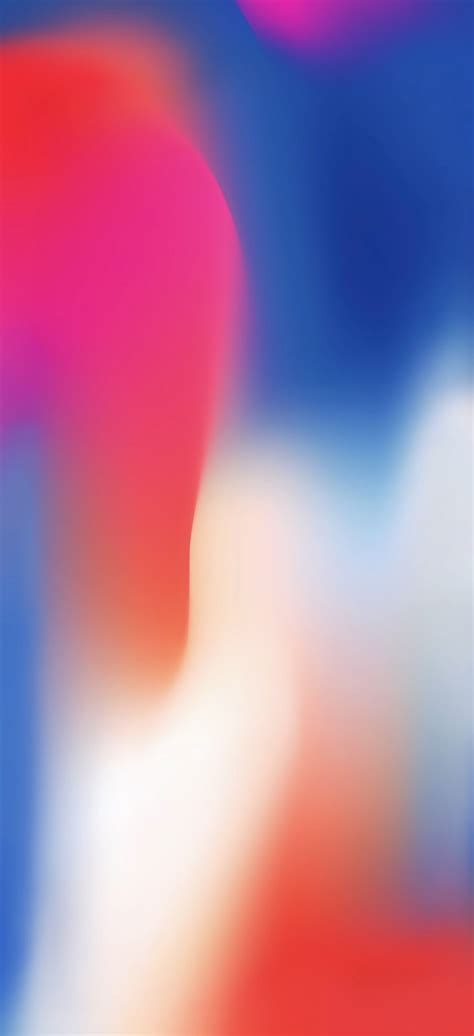 iphone  wallpaper hd wallpapers hd backgroundstumblr