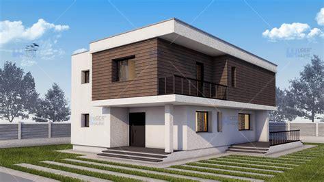 Casa La Tara - Case de vanzare în Hunedoara - OLX.ro