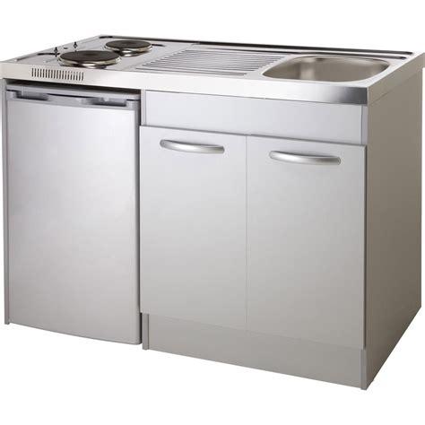 meuble inox cuisine pro meuble cuisine inox professionnel meuble inox cuisine pro coin de la maison meuble de cuisine