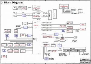 Acer Travelmate 8371 Schematic Diagram Bap31   U2013 Laptop