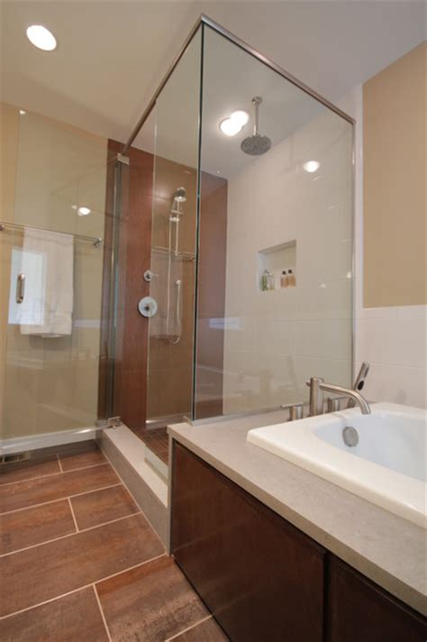 bathroom design seattle kirkland bathroom remodel modern bathroom seattle