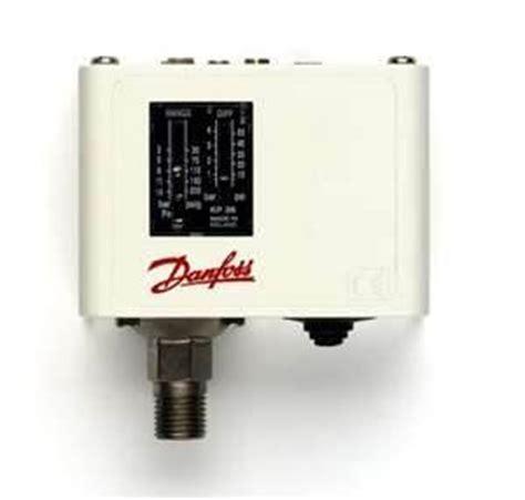 Parts - Dynamic Air Compressor Repair Services Toronto ...