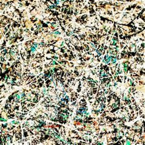 jackson pollock free form original value jackson pollock free form 1946 i love the freedom and