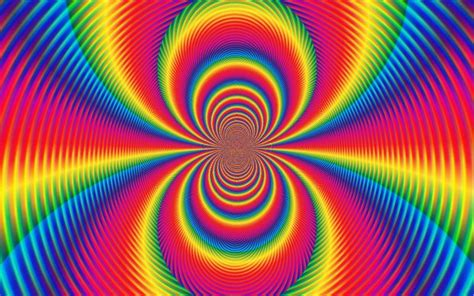 rainbow wallpapers hd   pixelstalknet
