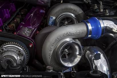 R32 Gtr Turbo Skyline Nissan Godzilla Endless