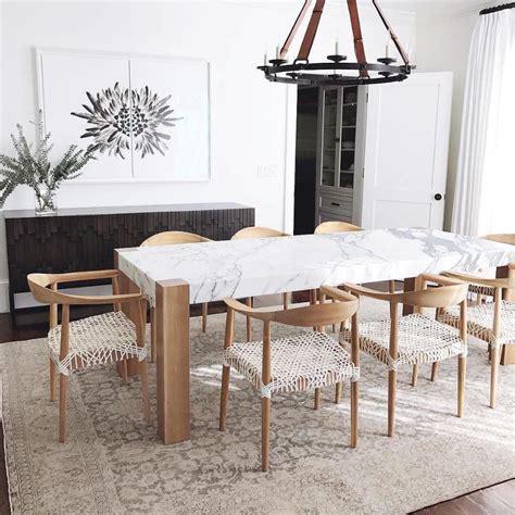 safavieh home furnishing rugs home furnishings safavieh
