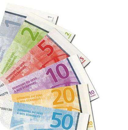 bureau de change monnaie avignon la roue a bureau de change le parisien