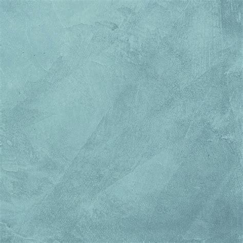 tadelakt cuisine béton ciré bleu pâle canard betoncire béton ciré et