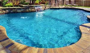 Neu Swimming Pool : tropical pools and pavers pool builders in florida ~ Markanthonyermac.com Haus und Dekorationen