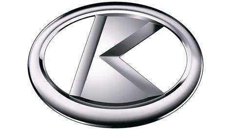 Kubota Logo   Symbol, History, PNG (3840*2160)