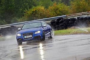 Used Car Buying Guide  Audi Rs5