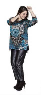 plus size designer chic unique high end plus size clothing designer plus size clothes