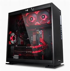 Gamer Pc Konfigurieren : gaming pc core i7 8700k gtx 1080 ti ssd gaming pc intel 8 gen ~ Watch28wear.com Haus und Dekorationen
