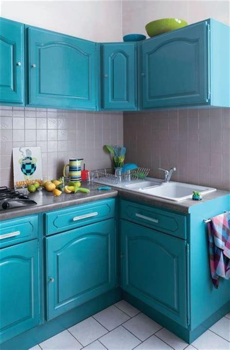 peinture pour meuble de cuisine v33 peinture v33 pour meuble de cuisine digpres