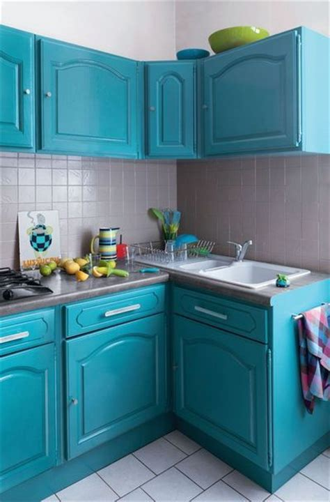 v33 meuble cuisine v33 meuble cuisine photos de conception de maison