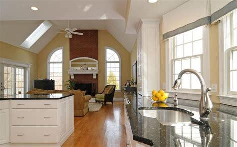 interior designs for kitchen 31 wonderful kitchen room interior design rbservis com