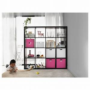 Ikea Schubladen Ordnungssystem : ikea expedit au ergew hnliche ordnung nach schwedischer art ~ Eleganceandgraceweddings.com Haus und Dekorationen